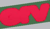 GfV Finanzdienst - Versicherungsmakler Lübeck