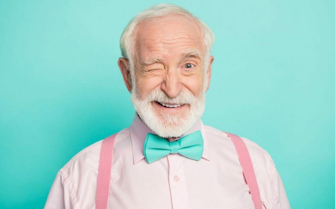 Sorgenfrei in Rente? Dann vermeiden Sie diese 7 Fehler bei der Altersvorsorge